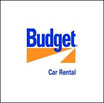 Budget Car Abu-Dhabi