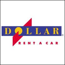 Dollar Rent A Car  Abu-Dhabi
