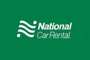 National Car Rental Abu-Dhabi