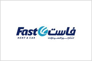Fast Rent A Car أبو-ظبي