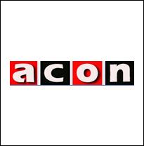 Acon Group Doha