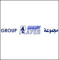 Al Rayes Group Doha