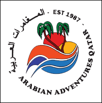 Arabian Adventures Doha
