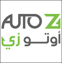Auto Z Doha