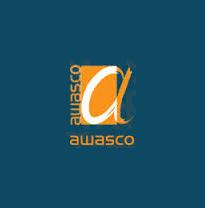 Awasco & Trading Doha
