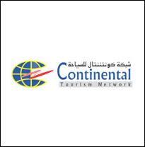 Continental Tourism Network Doha