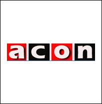 Acon Group Doha Qatar