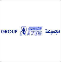 Al Rayes Group Doha Qatar