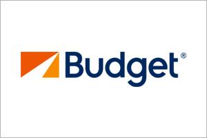 Budget Rent A Car Dubai