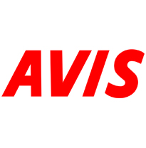 Avis Rent A Car Dubai