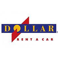 Dollar Dubai