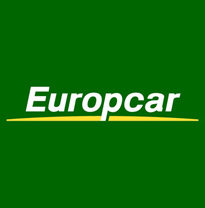 Europcar Inter Rent Dubai