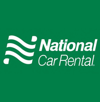 National Car Rental Dubai