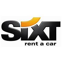 Sixt Dubai