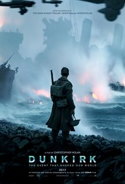 Dunkirk Dublin
