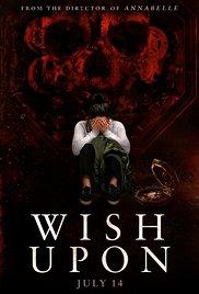 Wish Upon Dublin