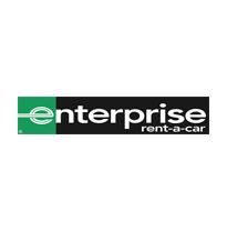 Enterprise Rent-A-Car Dublin