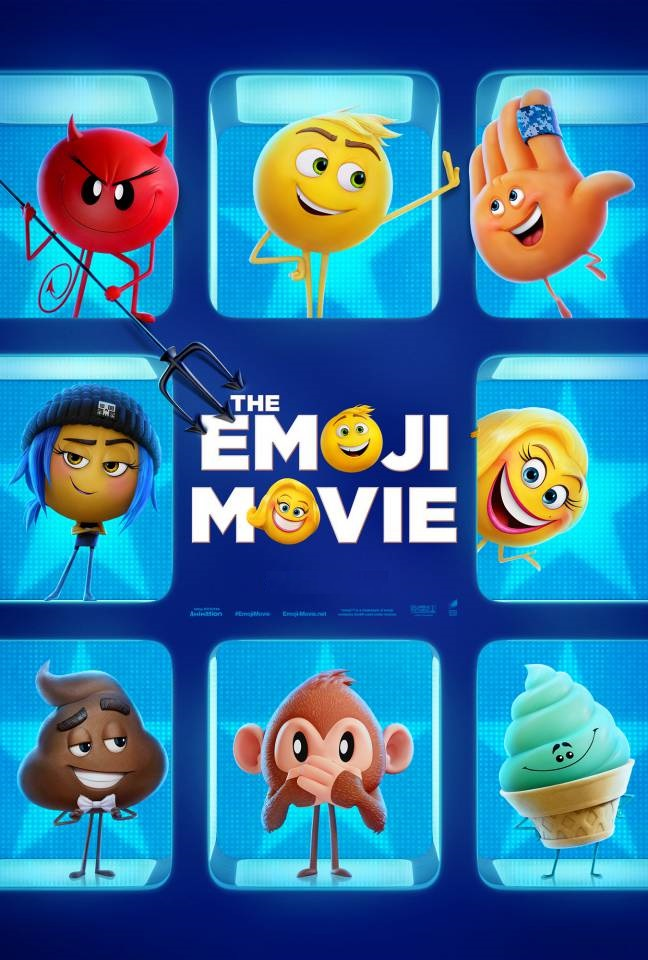 Movies in Edinburgh CityVago