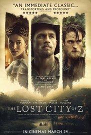 Movies in Glasgow CityVago