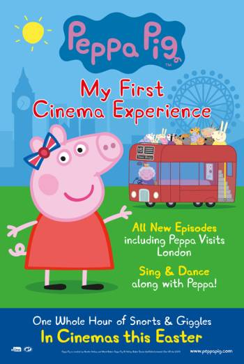 Movies in Inverness CityVago