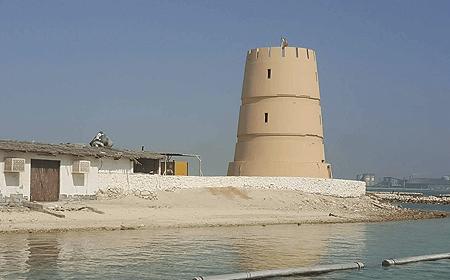 Al Dar Islands Bahrain Manama Bahrain