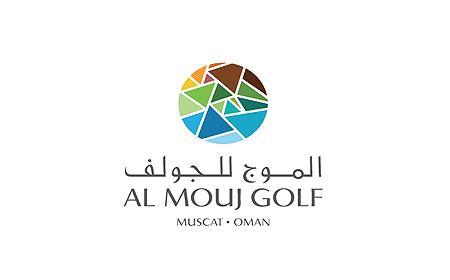 Almouj Golf Muscat Oman