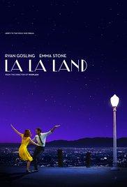Movies in Muscat CityVago