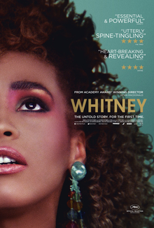 Whitney Muscat