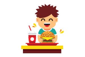 b+f Roadside Diner Muscat