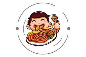 La Fattoria Della Pizza Muscat
