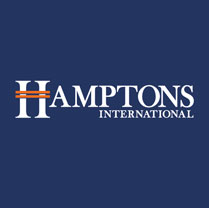 Hamptons International Muscat
