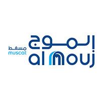 Al Mouj Muscat Muscat