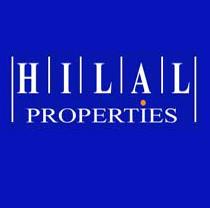 Hilal Properties Muscat