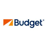 Budget Car Rental Muscat