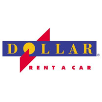 Dollar Rent a Car Muscat
