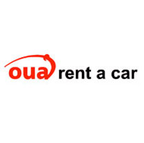 OUA Rent A Car Muscat