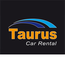 Taurus  Muscat