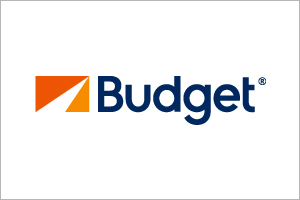 Budget Car Rental Muscat Oman