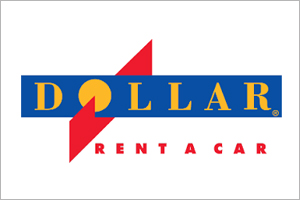 Dollar Rent a Car Muscat Oman