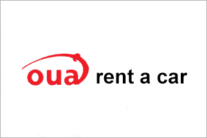 OUA Rent A Car Muscat Oman