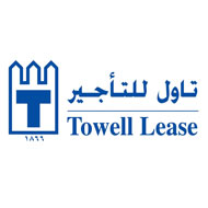 Towell Auto Lease Muscat