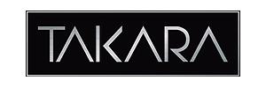 Takara Muscat