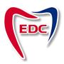 عيادة العيسى للأسنان مسقط سلطنة عمان