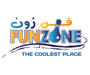 Fun Zone Muscat Oman