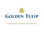 Golden Tulip Seeb مسقط سلطنة عمان