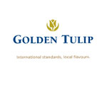 Golden Tulip Seeb Muscat Oman