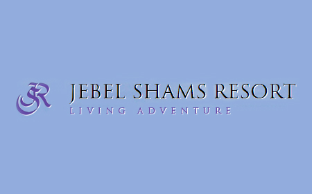 Jabal Shams Resort Muscat