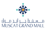 Muscat Grand Mall Muscat
