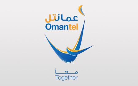 Omantel Muscat