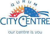 Qurum City Centre مسقط